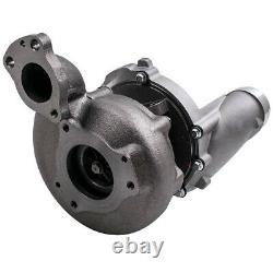 Turbo for Chrysler 300C Mercedes Classe C E M Vito 3.0L 280 320 CDI A6420900280