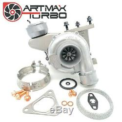 Turbocompresseur pour Mercedes Vito Viano W639 111 CDI 115 VV14 Om A6460960199