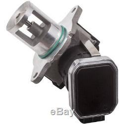 Vanne EGR 7353d pour MERCEDES BENZ E Classe W211 W639 Vito Viano A6461400860