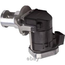 Vanne EGR pour MERCEDES Class C W203 CL203 S203 E W211 S Vito/Mixto 6461400860