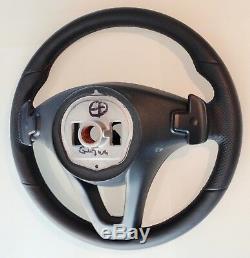 Vito w 447 Viano volant boutons téléphone/radio steering wheel Mercedes lenkrad