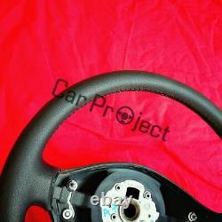 Volant pour Mercedes Benz Vito 639 Et Viano. Nouveau Cuir